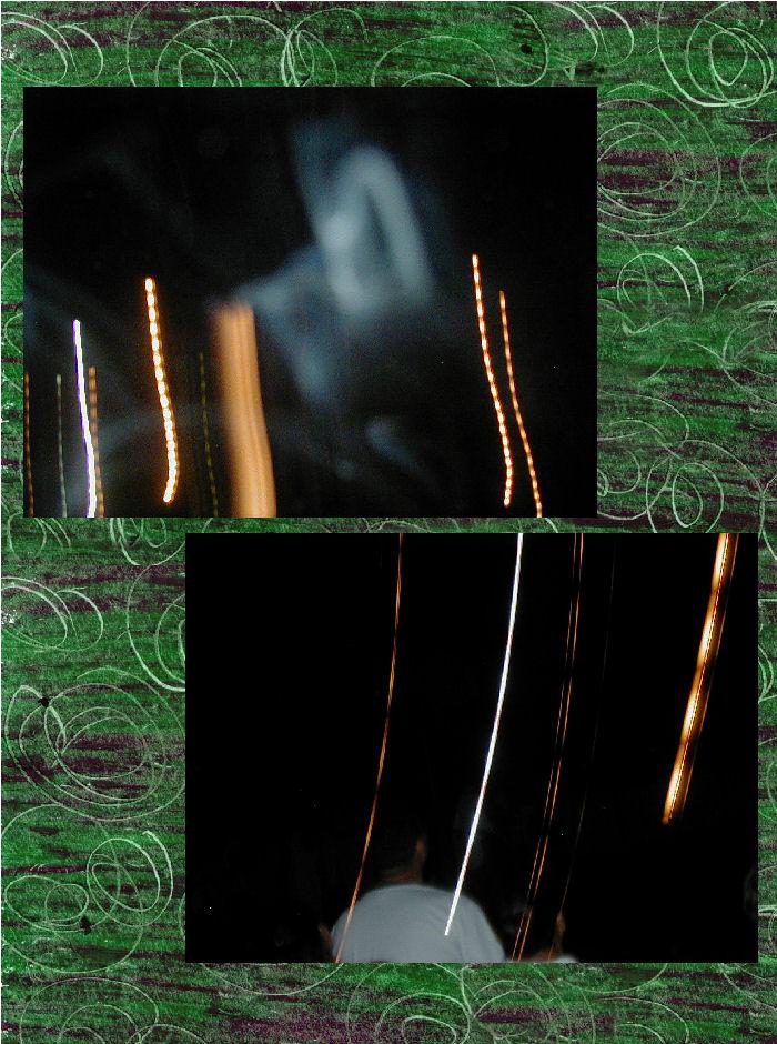 Various - Phenomena - Bande Originale Du Film